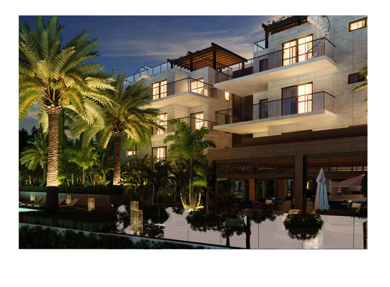 36 Paradise Island Bahamas Condos for Sale