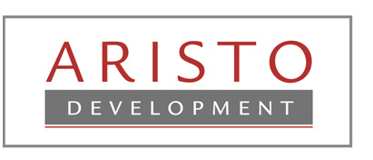 Aristo Development - Bahamas Real Estate Developer