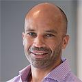 Aristo Development founder - Jason Kinsale