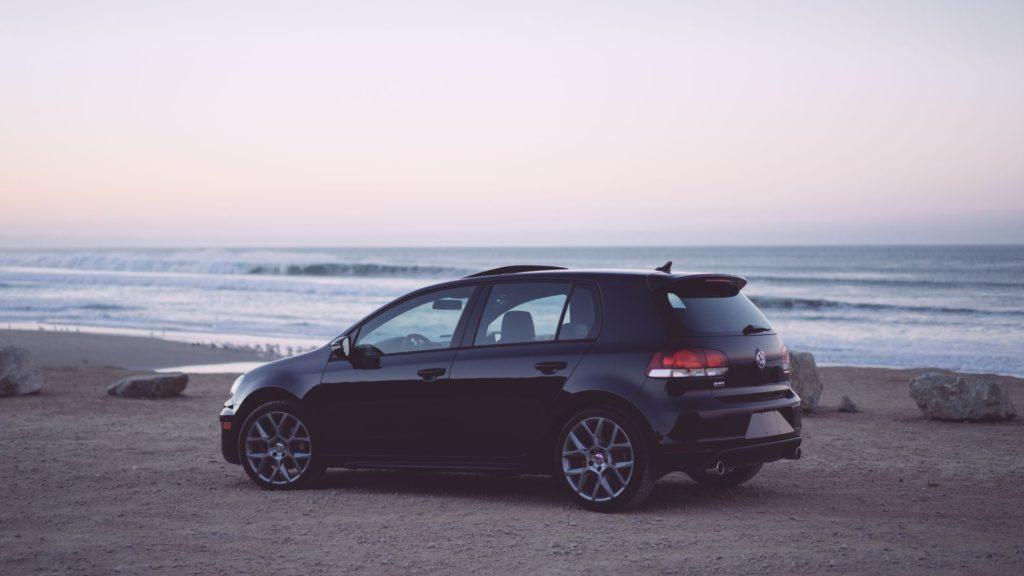 getting-around-style-car