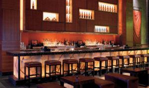 Nobu Bahamas Restaurant