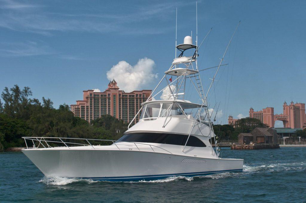 yacht-1448961_1920