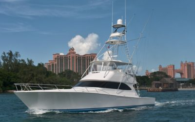 4 Ways to Get  Around The Bahamas..In Style