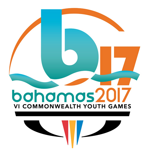Bahamas Common Wealth Games Youth