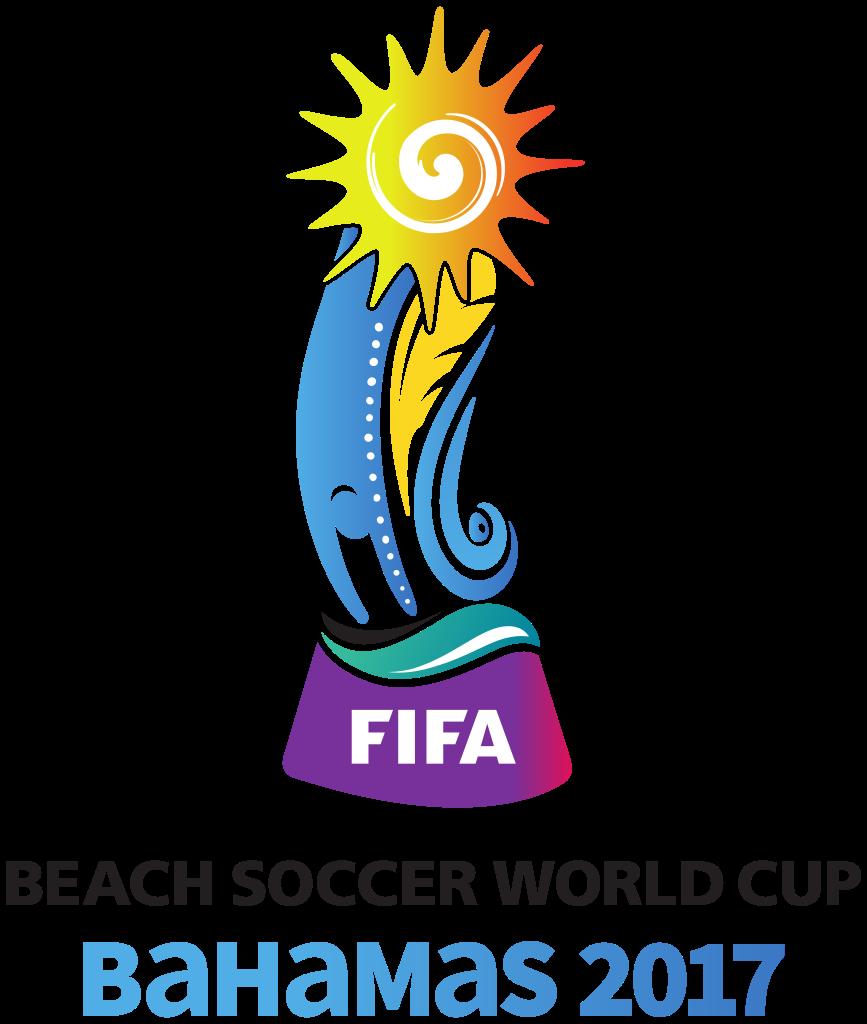FIFA Beach Soccer Bahamas 2017