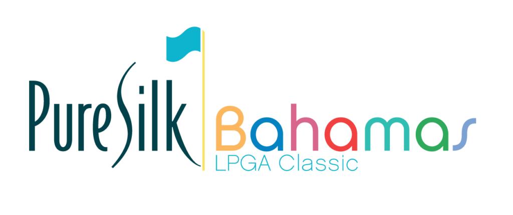 Pure Silk LPGA Classic