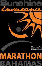 Sunshine Insurance Marathon Bahamas