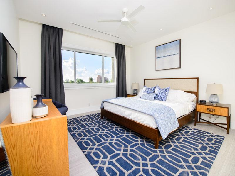 36-bedroom-1